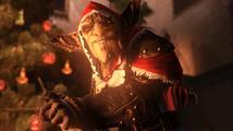 Francouzský vydavatel Bigben Interactive odkoupil studio Cyanide, tvůrce Styxe a Blood Bowlu