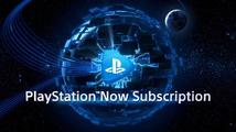 Sony prodala přes 18 milionů kusů PS4 a v US spustí předplatné streamovací služby PlayStation Now