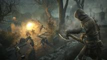 Zdarma dostupné DLC Dead Kings pro Assassin's Creed Unity vyjde příští týden