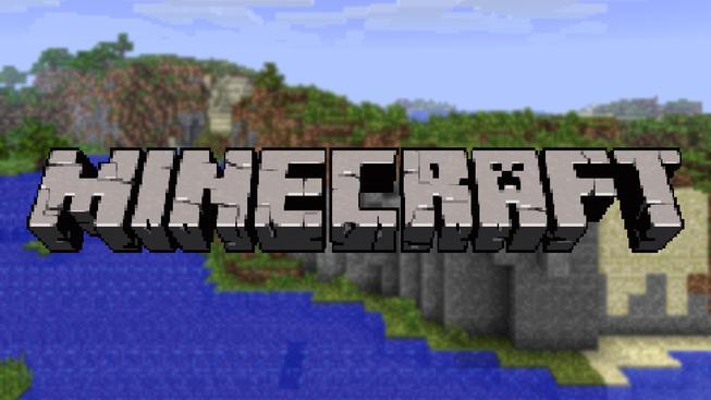 Minecraft povinně do každé školy