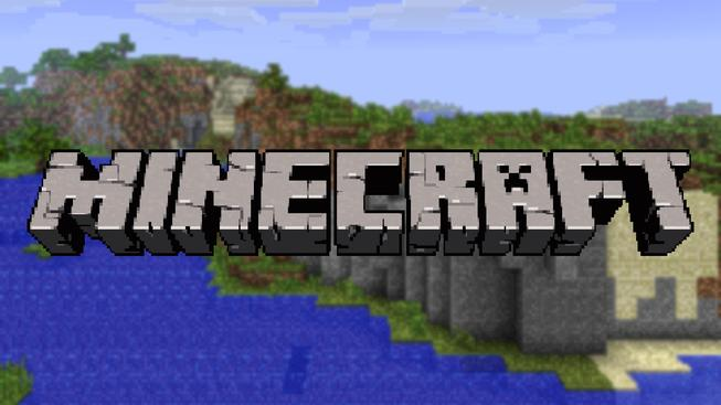 V Minecraftu najdete vytvořené detailní Severní Irsko - zaplatila si to vláda