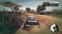 Nový díl rallye série Dirt by měla Codemasters vydat early access formou