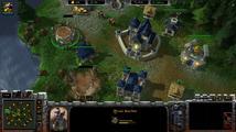 WarCraft III modifikace pro StarCraft II a další zajímavosti z WoWfan a HSfan