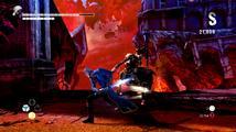 Obrázek ke hře: DmC Devil May Cry: Definitive Edition