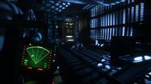 alien isolation safe house dlc