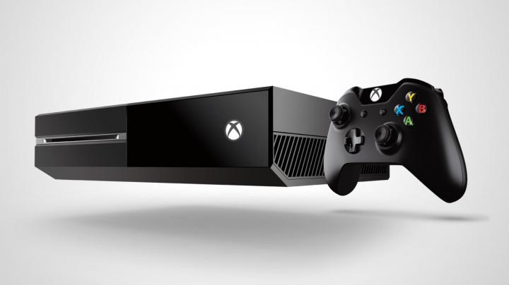 Březnový Xbox One update přináší možnost típat screenshoty