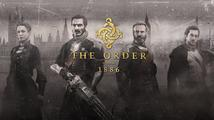 Spor o délku kampaně The Order: 1886 ukazuje hysterii v plné kráse