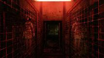 Half-Life 2 modifikace Silent Hill: Alchemilla zahání hlad po skutečném Silent Hill zážitku