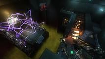 Magnetic: Cage Closed připomíná temnější Portal
