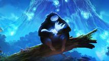 Nádherná plošinovka Ori and the Blind Forest vyjde v březnu na Xbox One i PC