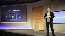Co znamená příchod Windows 10 a DirectX 12 pro hráče a vývojáře