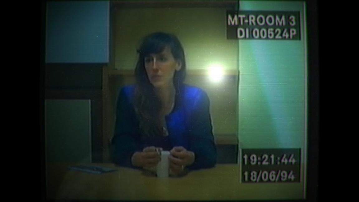 Tvůrce výborné filmové adventury Her Story připravuje nový interaktivní thriller