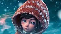 Adventura Silence - Whispered World vás láká do betatestu