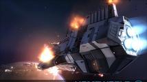 První záběry z Homeworld Remastered přináší i termín vydání na konci února