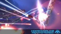 Gearbox rozjímají nad návratem k oblíbenému Homeworldu
