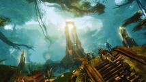 Guild Wars 2 oživí Adventures - rychlé mise na čas