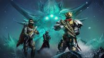 Destiny: The Dark Below - recenze