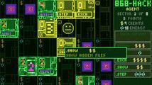 868-HACK – recenze abstraktního kyberpunku