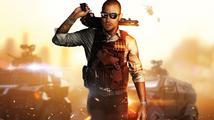 Battlefield Hardline - dojmy ze singleplayer kampaně