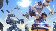 Blízká budoucnost Blizzardu a hlavně jeho her