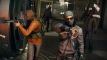 Visceral Games připomínají, že Battlefield Hardline nabídne i příběhovou kampaň