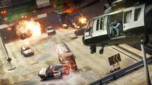 První záběry předvádí obsah z úvodního DLC pro Battlefield: Hardline