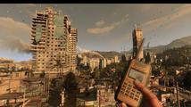 S Enhanced edicí rozšíří Dying Light i systém výzev a úkolů Bounties