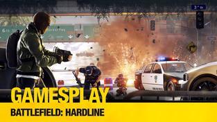 GamesPlay: Battlefield: Hardline