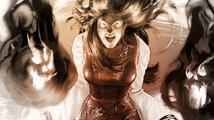 Blackguards 2 - recenze strategického RPG jen pro drsňáky