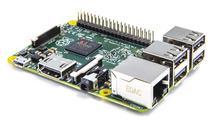 Druhá generace mikropočítače Raspberry Pi nabízí šestkrát vyšší výkon