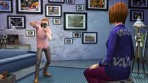 Sims 4 se k prvnímu výročí od vydání chlubí spoustou statistik
