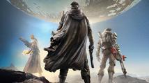 Hearthstone a Destiny táhnou hospodaření Activision, ale velký zájem je též o Heroes of the Storm