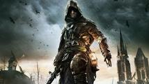 DLC Dead Kings pro Assassin's Creed Unity stojí za zahrání