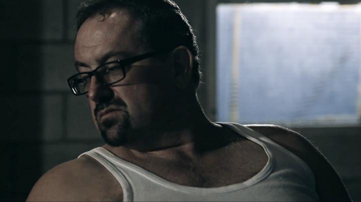 Fanouškovský film nabízí ódu na depresi Gordona Freemana
