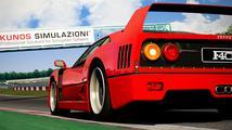 Assetto Corsa - recenze skvostné závodní simulace