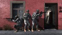 Hry slouží stále více jako náborový prostředek do armády