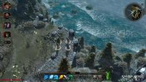 Video ze Sword Coast Legends má příjemný nádech stolních RPG