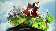 El Presidnete musí být v novém DLC do Tropico 5 ekologičtější