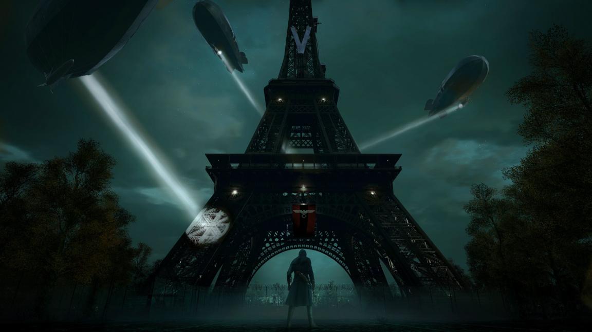 Ubisoft si pochvaluje prodeje loňských her v čele s Far Cry 4 a Assassin's Creed Unity