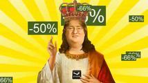 Letošní výprodeje na Steamu se obejdou bez absurdně vysokých bleskových a denních slev