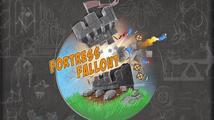 Fortress Fallout nemá s Falloutem nic společného, ale ZeniMax stejně žádá změnu názvu