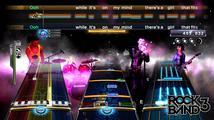 Nový Rock Band by mohl oživit žánr hudebních her