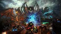 Nakupování herního času za zlato ve World of Warcraft a další informace z Blizzfan.cz