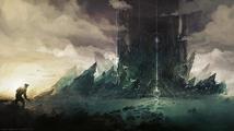 Slovenský dungeon Vaporum slibuje steampunkové prostředí a jednoho hrdinu