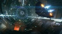 Elite: Dangerous nenabídne cross-play mezi PC a konzolemi kvůli updatům