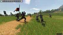 Reign of Kings chce být středověkým DayZ