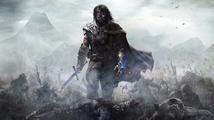 Příběh Middle-earth: Shadow of Mordor v kontextu Tolkienova díla