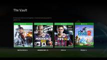 2K zatím svůj ekvivalent EA Access neplánuje, ale záleží na hráčích