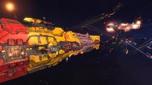 Homeworld Remastered Collection - recenze