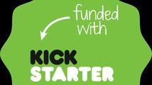 Z přehledného seznamu zjistíte, jak (ne)probíhá vývoj her, které uspěly na Kickstarteru